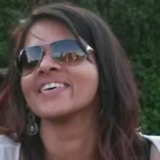 Профиль пользователя Pavithra