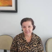 Dora Corretora es el anfitrión.