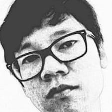Профиль пользователя Teo