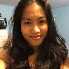 Chloellyn User Profile