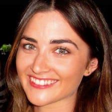 Profil korisnika Kate