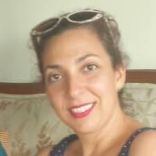 Profil korisnika Mariafer