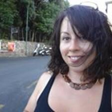 Bridget User Profile