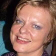 Profil korisnika Sally Gaye