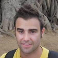 Pele - Profil Użytkownika