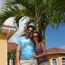 Anna Und Marc User Profile