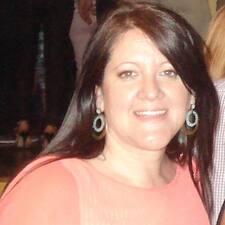 María Del Mar Kullanıcı Profili