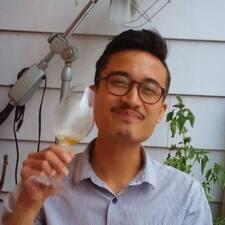 Profil korisnika Tai
