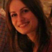Profil korisnika Karlien