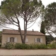 T2 40m grd jardin priv loc meubl lumineux promo for Entretien jardin castelnau le lez