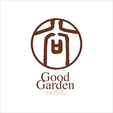 Good Garden Lady'S Hostel User Profile