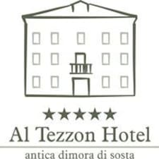 Gebruikersprofiel Al Tezzon Hotel