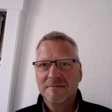 Nutzerprofil von Ralf
