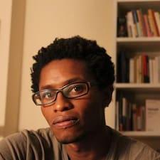 Félix Aisosa - Profil Użytkownika