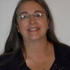 Mary Ann User Profile