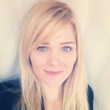 Bergþóra User Profile
