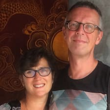 Neil And Jill - Profil Użytkownika