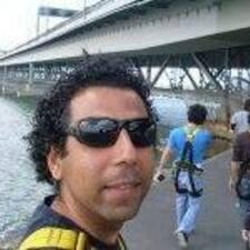 Flavio Galio - Uživatelský profil