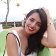 Lilian C. User Profile