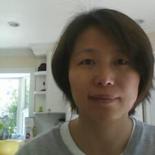 Qingyang User Profile