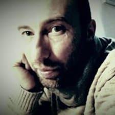 Emanuele