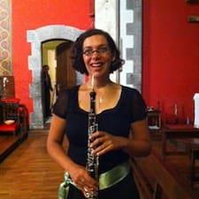 Leila Brugerprofil