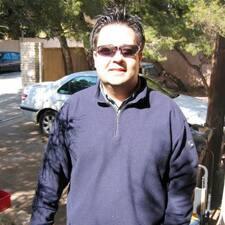 Profil korisnika Jean-Guy