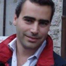 Profilo utente di Gian Paolo