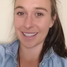 Profil korisnika Lindy