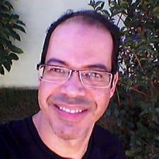 Isac Ernesto User Profile
