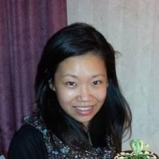 Shuheng User Profile