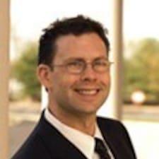 Profil korisnika Jeffrey S.
