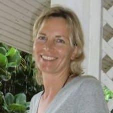 Annelieke User Profile