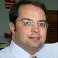 Carles User Profile