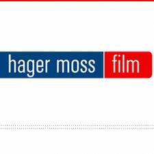 Perfil do utilizador de Hager