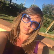 Francesca78@Hotmail.Fr的用户个人资料