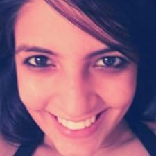 Akriti User Profile