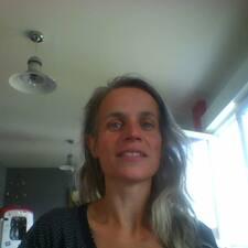 Natacha User Profile