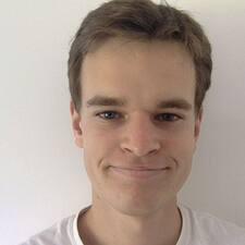 Nick Kullanıcı Profili