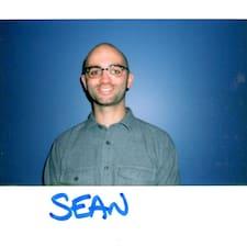 Perfil de usuario de Sean