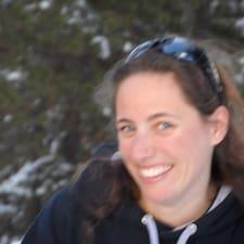 Anne Charlotte - Profil Użytkownika