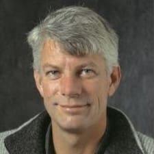 Jesper Christian User Profile