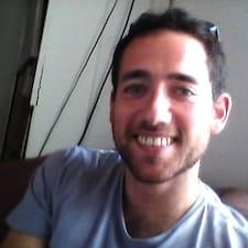 Profil korisnika Omer