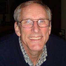 Roy D. User Profile