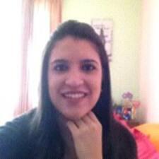 Marielos님의 사용자 프로필