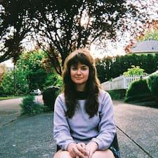 Profil korisnika Rozalyn