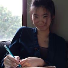 Lishan User Profile