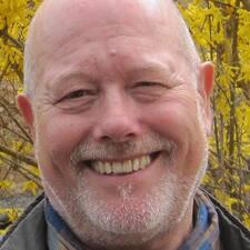 Profil korisnika Hartmut
