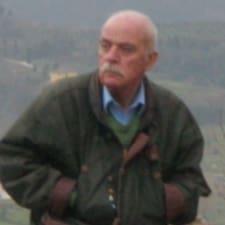 Peter & Sigrun User Profile