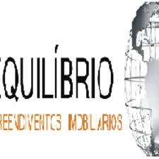 Профиль пользователя Equilibrio